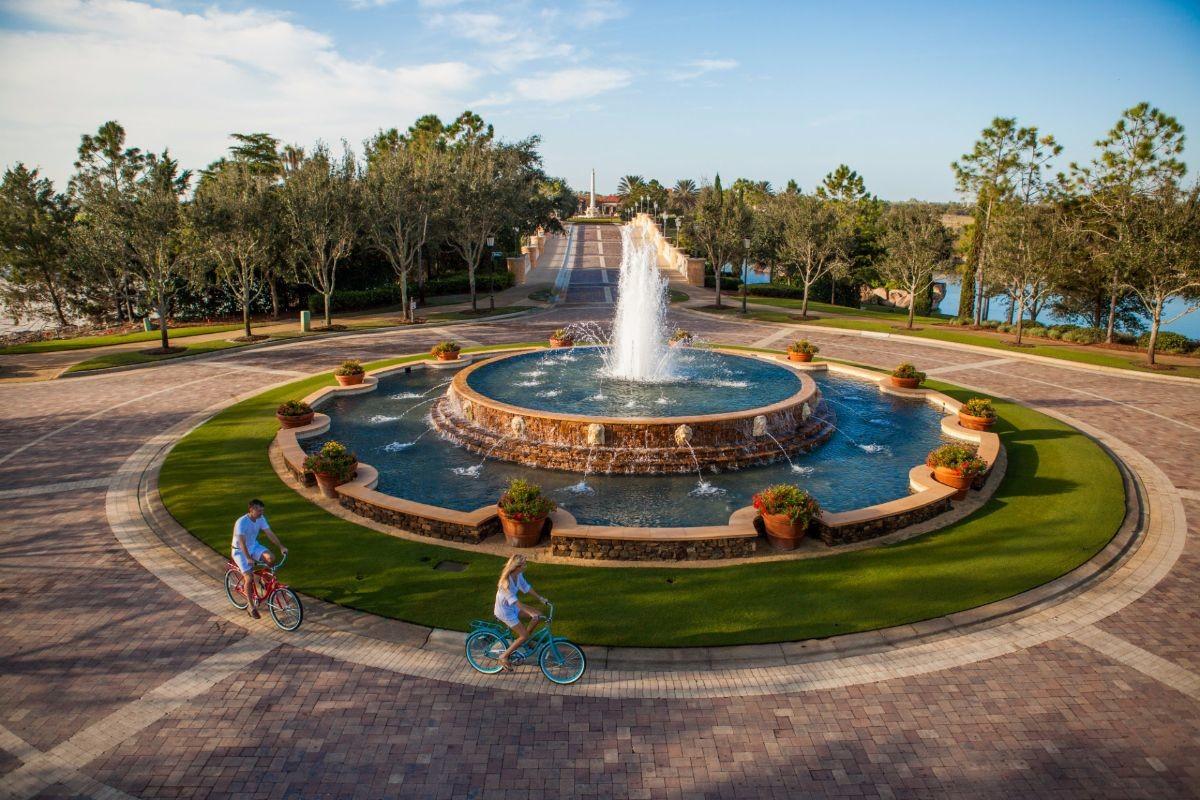 07-Biking-Fountain-1200x800.jpg
