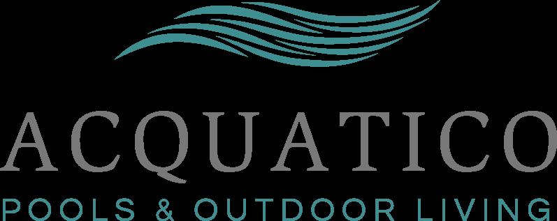 Aquatico-Logo.png