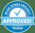 Blue Zones Certified-png