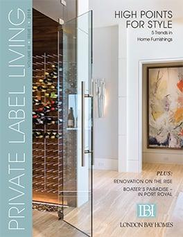 COVER LBH-212 PPL Magazine_FR1A_2018-12-10 1
