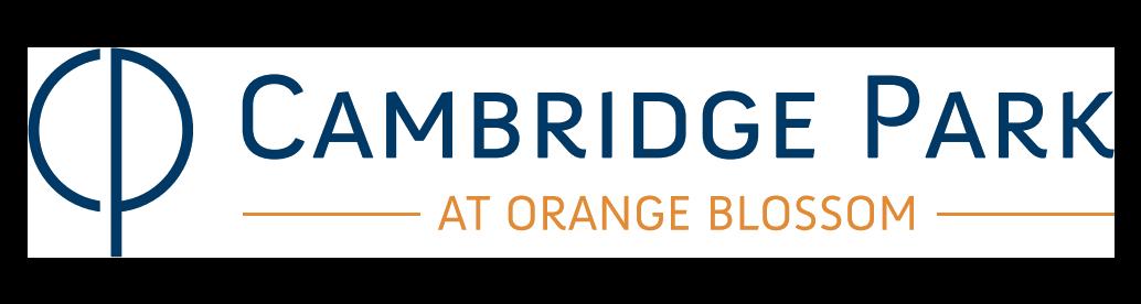 CambridgePark-Logo-Horizontal