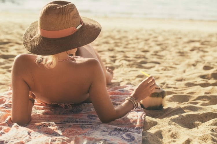 Enjoy a life of leisure in Southwest Florida.