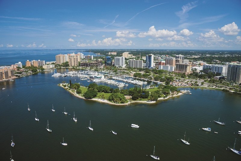 Find your perfect luxury home community in Southwest Florida.