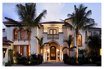 London Bay Homes delivers with high-quality Florida homes.