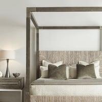 Favorite Bernhardt Bed