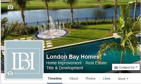 Custom Home Design Resources: Digital