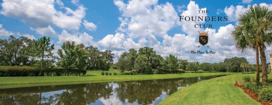 New benefits to purchasing a new London Bay Homes residence at The Founders Club