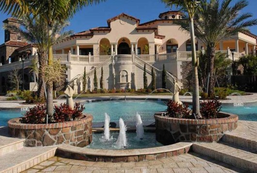 Discover the Opulence of The Lake Club at Lakewood Ranch
