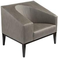 Tomlinson Scoop Chair
