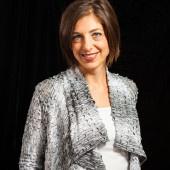 Melissa Allen