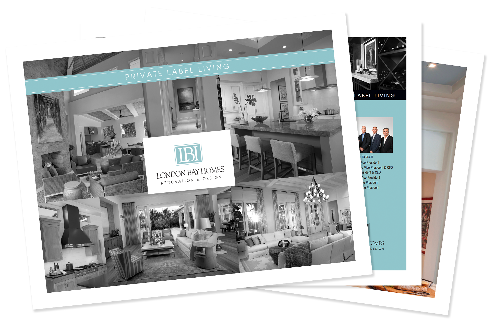 LBHrenovationanddesignbrochure copy