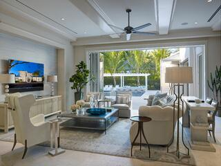 London Bay Homes' commitment ensures that each home is a personal expression of the homeowner..jpg