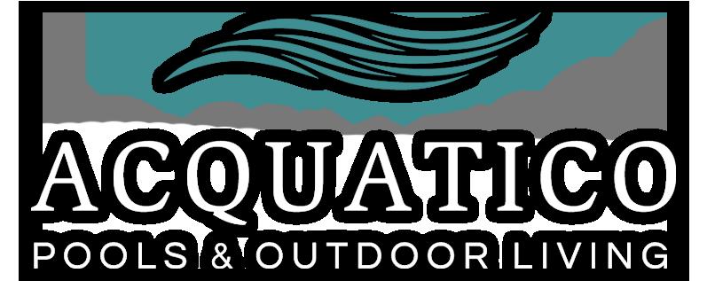 Aquatico-Logo1.png