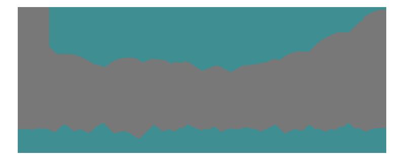 Aquatico-Logo2.png