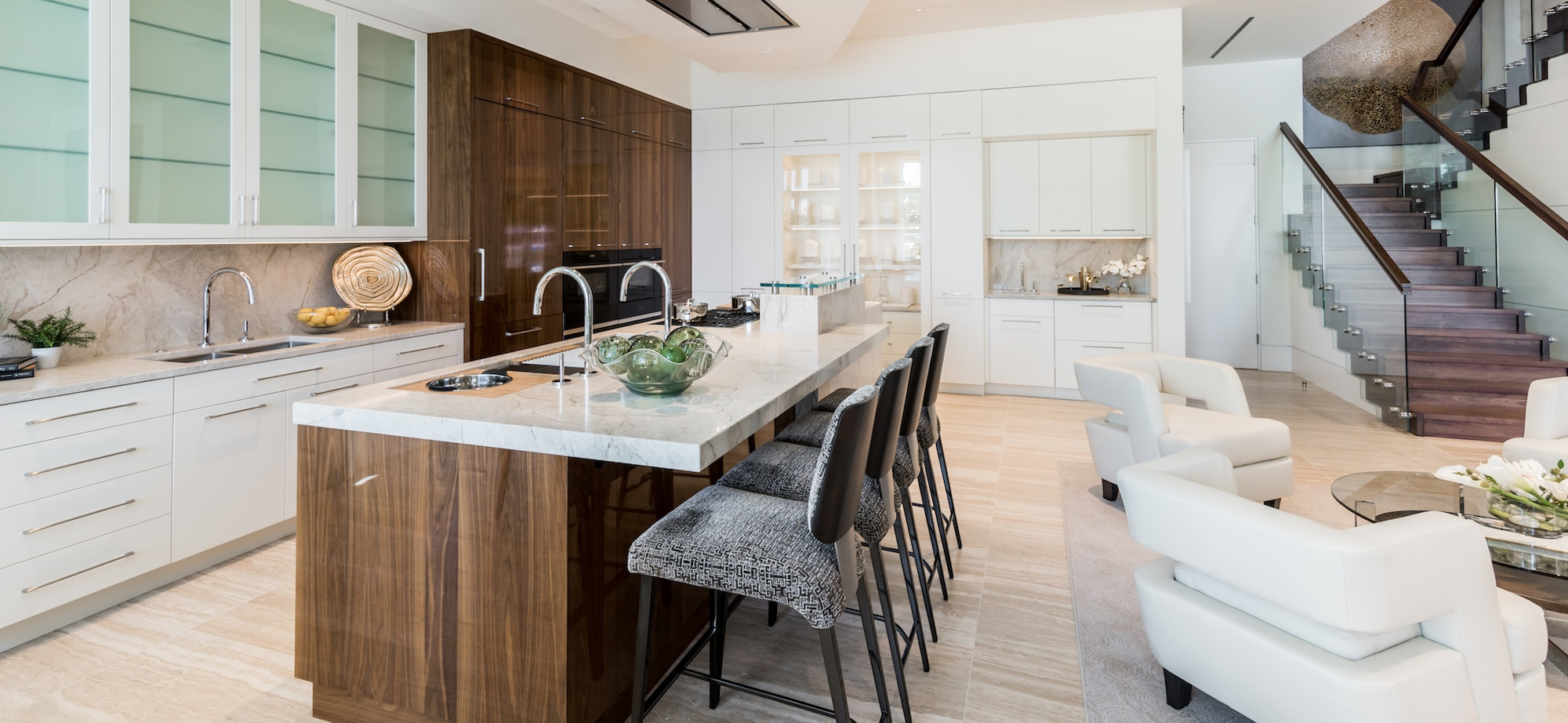 4395 Gordon Drive_Kitchen2-1.jpg