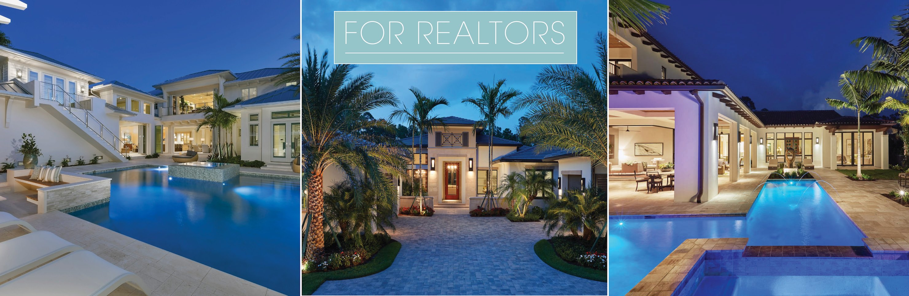 Realtor Page_LBH_HeaderImage-2.jpg