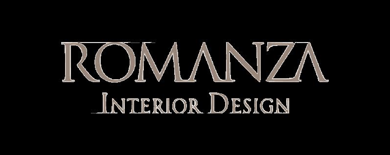 Romanza-2