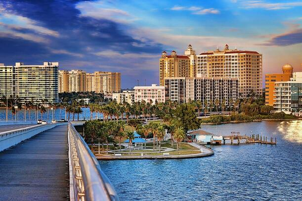 Sarasota-Downtown-1200x800-1