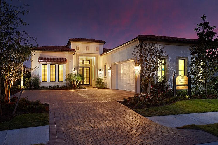 The Adalia offers a serene sunrise lake view paired with maintenance free living..jpeg