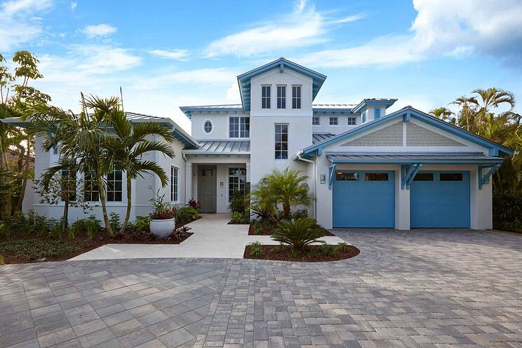 The Chelston is one of London Bay Homes' Naples luxury homes.jpg