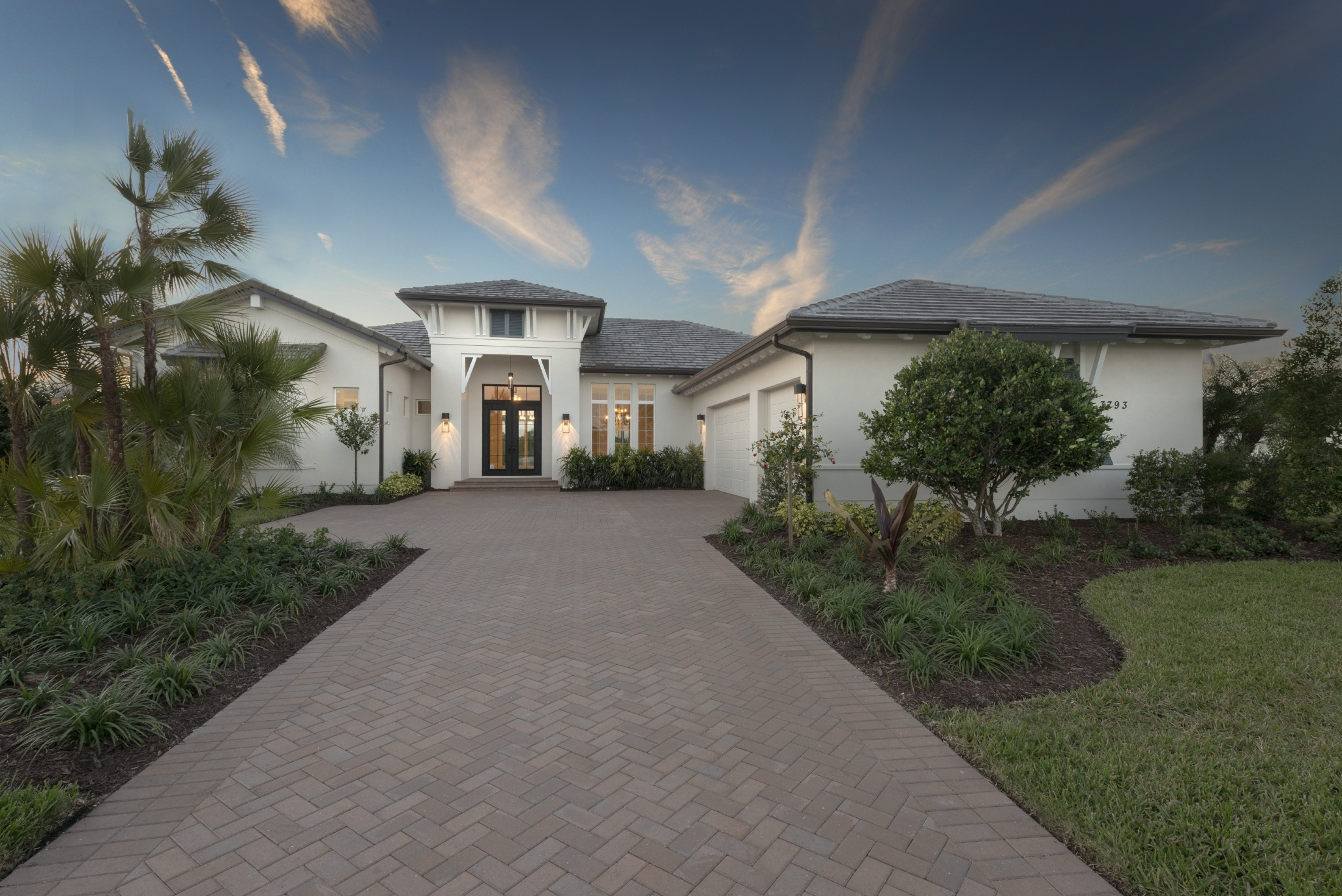 The Isabella Grande by London Bay Homes at The Founders Club-796141-edited