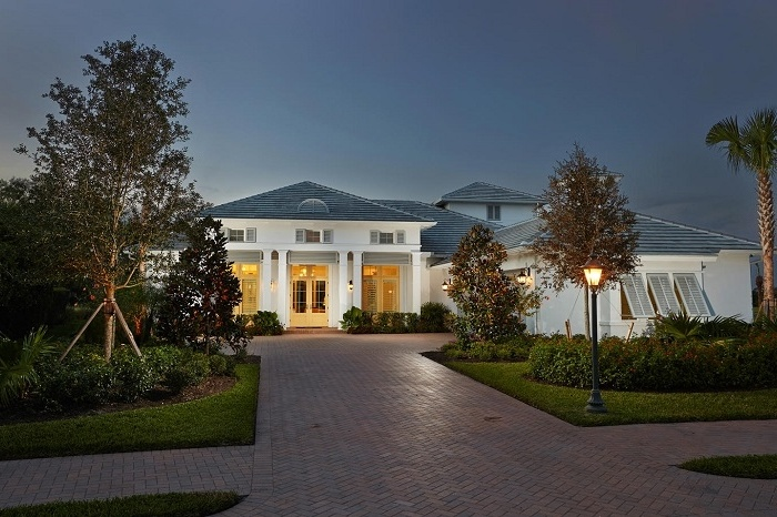 The Isabella Two Story in Sarasota FL.jpg