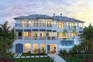 The Solymar's three-story design elevates main indoor and outdoor living areas..png