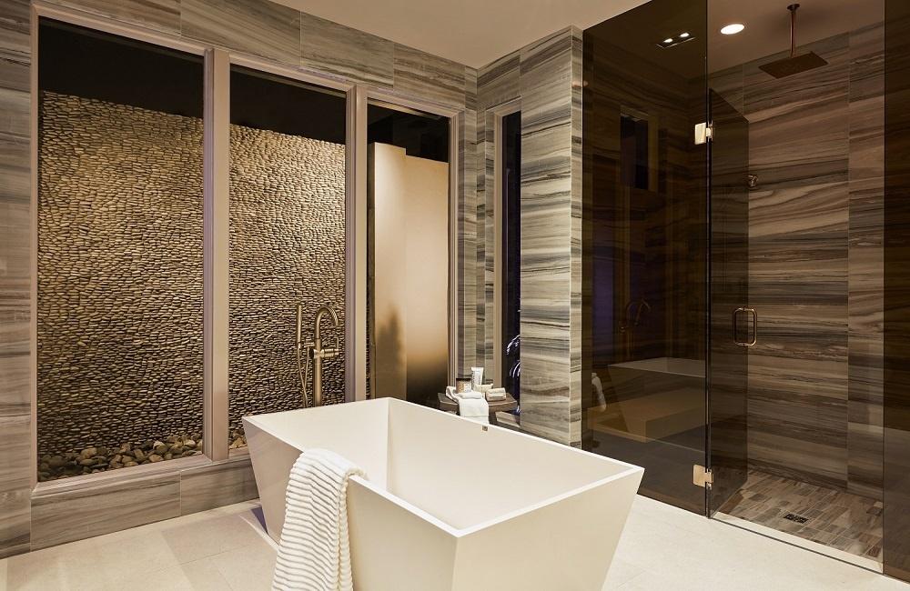 Capriano_MED_LUC7_Master Bath 3_V1_MED.jpg