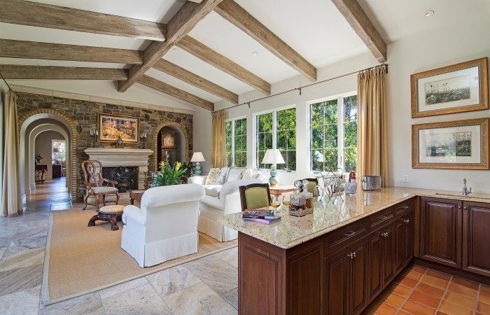 chianti-iii-traditional-living-at-grey-oaks-700x450.jpg