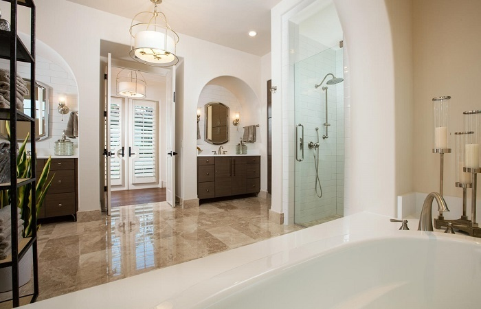 Cilento_PORT_Lot9_Master Bath 2.jpg