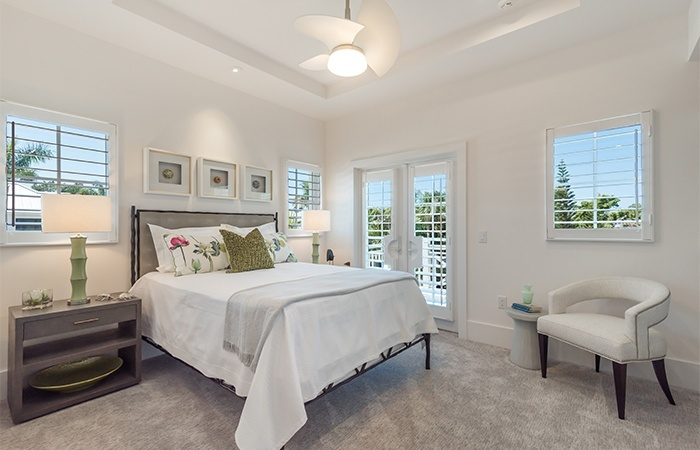 Watlington_41 5th Street_Guest Room1.jpg