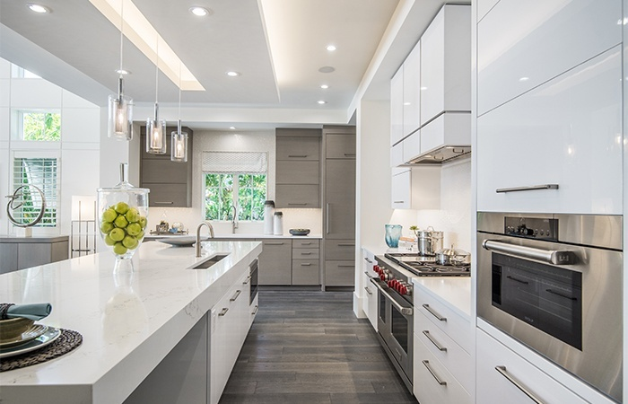 Watlington_41 5th Street_Kitchen copy.jpg