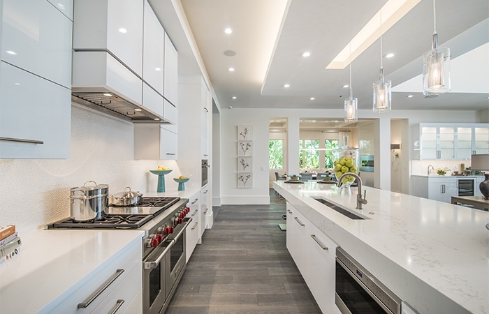 Watlington_41 5th Street_Kitchen2.jpg