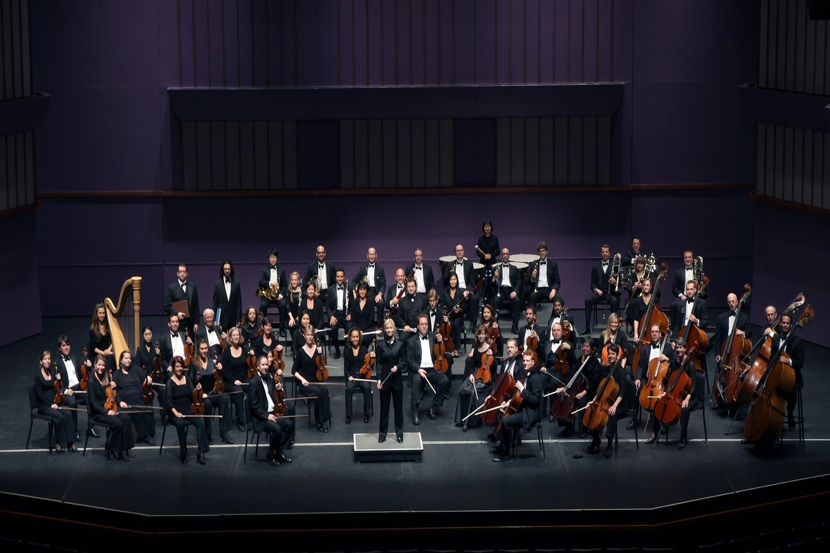 Sarasota-Orchestra-1200x800.jpg