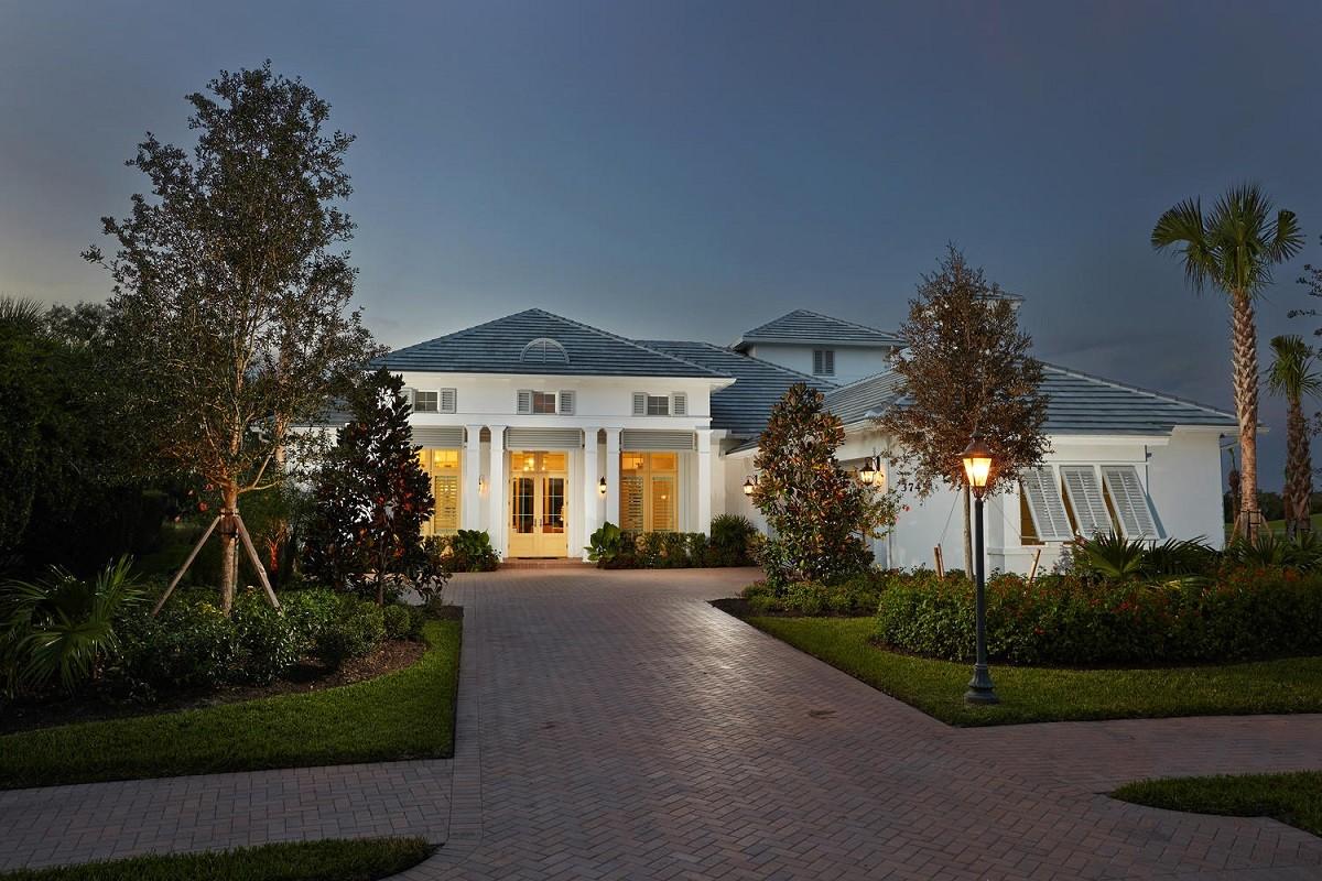 Sarasota FL Realtors: Discover a New Incentive and Bonus Program for Sarasota Real Estate