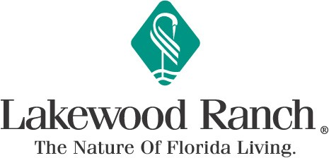 Lakewood Ranch in Sarasota, Florida