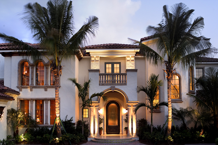 Luxury Custom Homes - A Private Residence by Luxury Home Builder London Bay Homes-3.png
