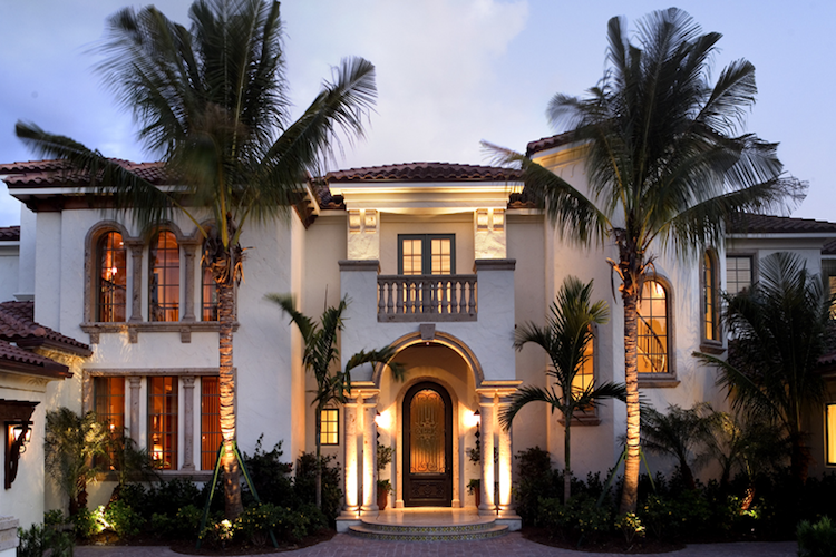 Luxury Custom Homes - A Private Residence by Luxury Home Builder London Bay Homes-5.png