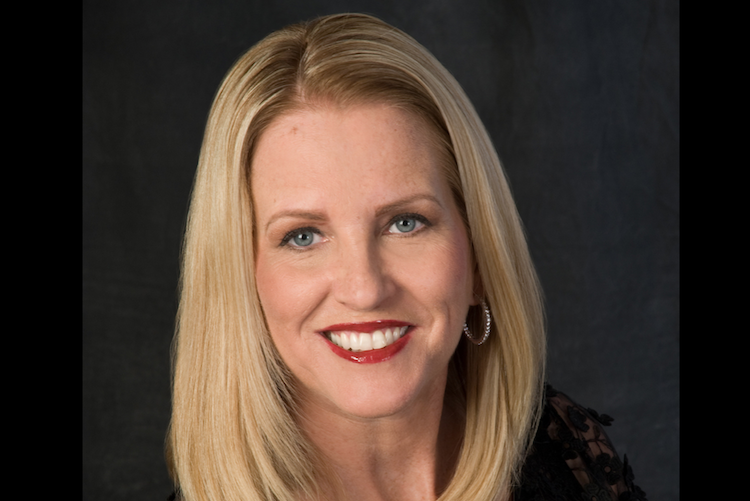 Meet Sarasota real estate professional Jennifer Faliero when you schedule an appointment