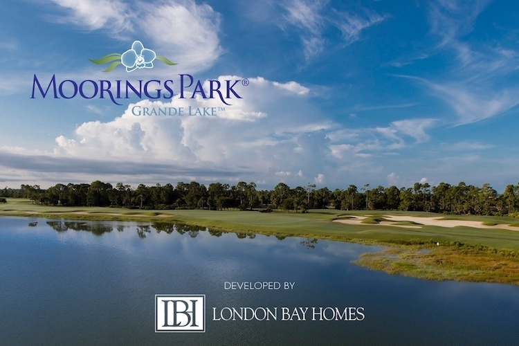 Introducing Moorings Park Grande Lake: A Collaboration of Expertise and Quality by London Bay Homes and Moorings Park