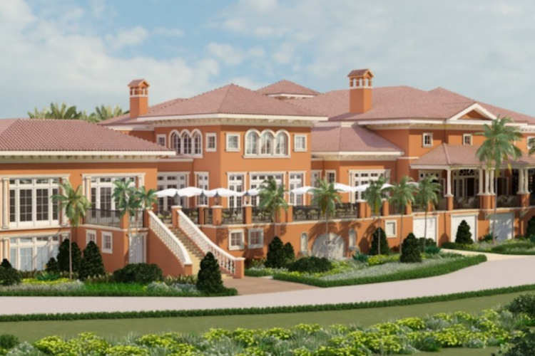 The Mediterra luxury home community in Naples Florida is expanding.-048462-edited.png